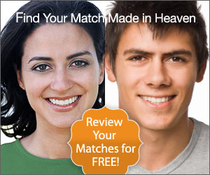 recommend you visit Free american singles dating site join told